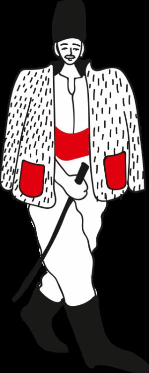 personaje-tudia-ciobanas